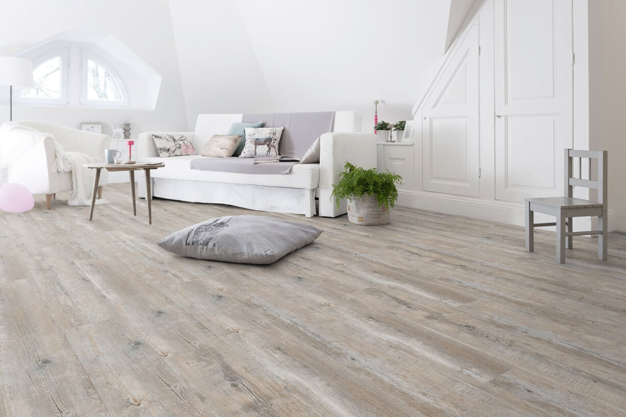 67Ra04_Natural_Oak_grey.jpg